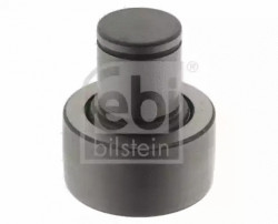 Bearing, clutch lever FEBI BILSTEIN 10048-20