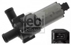 Additional (Auxiliary) Water Pump FEBI BILSTEIN 101002-20
