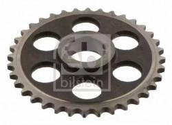 Camshaft Gear FEBI BILSTEIN 10203-21