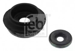 Front left or right Top Strut Mount FEBI BILSTEIN 10824-21