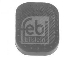 Brake Pedal Pad FEBI BILSTEIN 10918-20
