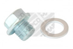 Oil Sump Plug /Seal MAPCO 95946-21