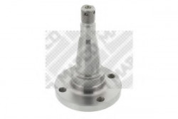 Stub Axle, wheel suspension MAPCO 26799-21