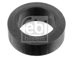 Seal, injector holder FEBI BILSTEIN 11869-20