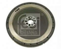 Flywheel FEBI BILSTEIN 11913-20