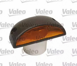 Side Marker Light VALEO 089262-20
