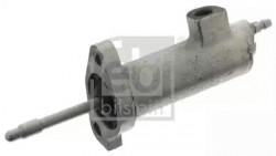 Clutch Slave Cylinder FEBI BILSTEIN 12268-21
