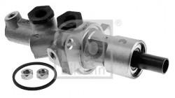 Brake Master Cylinder FEBI BILSTEIN 12269-21