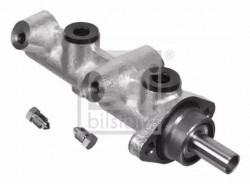 Brake Master Cylinder FEBI BILSTEIN 12270-21