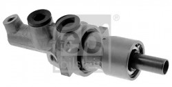 Brake Master Cylinder FEBI BILSTEIN 12271-21