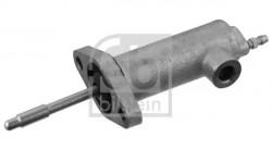 Clutch Slave Cylinder FEBI BILSTEIN 12273-21