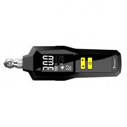 Tyre Pressure Gauge Digital Programmable-20