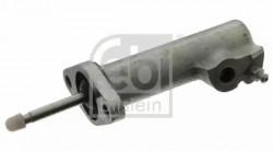 Clutch Slave Cylinder FEBI BILSTEIN 14066-21