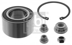 Wheel Bearing Kit FEBI BILSTEIN 14250-21