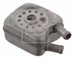 Oil Cooler FEBI BILSTEIN 14550-20