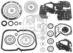 Gearbox Sump Parts Gasket Set FEBI BILSTEIN 14684-21