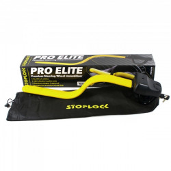 Steering Wheel Lock Pro Elite-20