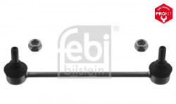 Front (left or right) Anti Roll Bar Drop Link FEBI BILSTEIN 15677-21