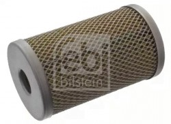 Steering System Hydraulic Filter FEBI BILSTEIN 15761-20