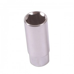 Spark Plug Socket 21mm 3/8in. Drive-20