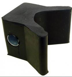 Bow Snubber Block-21