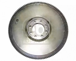 Flywheel FEBI BILSTEIN 17170-20