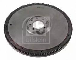 Flywheel FEBI BILSTEIN 17174-20