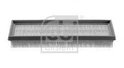 Air Filter FEBI BILSTEIN 17250-21
