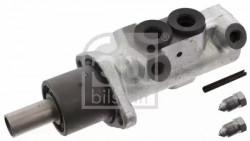 Brake Master Cylinder FEBI BILSTEIN 18289-21