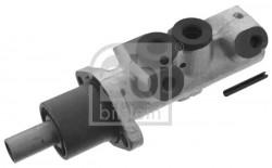 Brake Master Cylinder FEBI BILSTEIN 18316-21