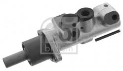 Brake Master Cylinder FEBI BILSTEIN 18317-21