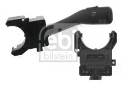 Wiper Switch FEBI BILSTEIN 18642-21