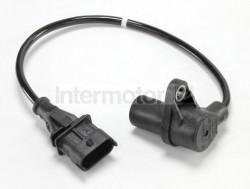 Sensor, crankshaft pulse STANDARD 17013-21
