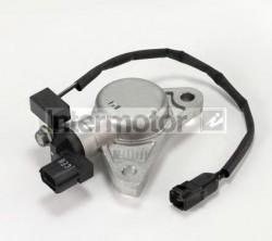 Sensor, camshaft position STANDARD 17032-21