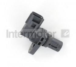 Sensor, camshaft position STANDARD 17027-21