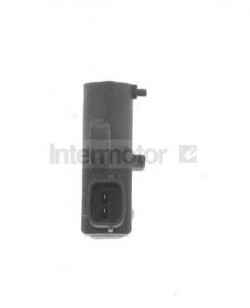 Sensor, crankshaft pulse STANDARD 17108-21