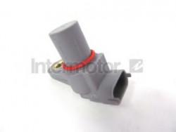 Sensor, camshaft position STANDARD 17121-21