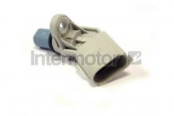 Sensor, camshaft position STANDARD 17007-21