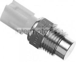 Temperature Switch, radiator fan STANDARD 50444-21