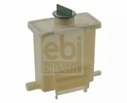 Power Steering Hydraulic Oil Expansion Tank FEBI BILSTEIN 18840-21