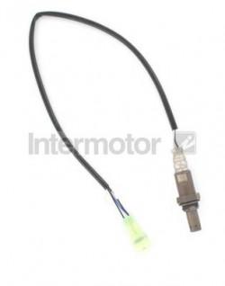 Lambda / Oxygen / O2 Sensor STANDARD 64344-21