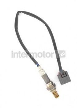 Lambda / Oxygen / O2 Sensor STANDARD 64745-21
