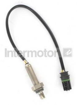 Lambda / Oxygen / O2 Sensor STANDARD 64625-21