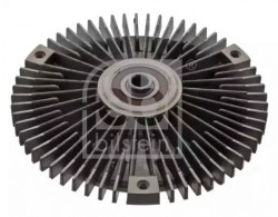 Radiator Fan Clutch FEBI BILSTEIN 18857-20