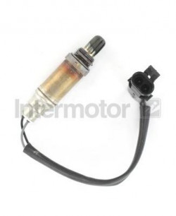 Lambda / Oxygen / O2 Sensor STANDARD 64636-21