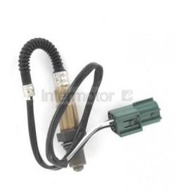 Lambda / Oxygen / O2 Sensor STANDARD 64609-21