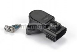 Sensor, throttle position STANDARD 19990-21