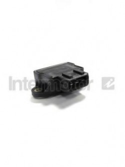 Sensor, throttle position STANDARD 20008-21