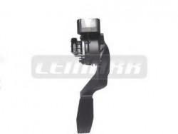 Accelerator Pedal Position Sensor for Opel Zafira-21
