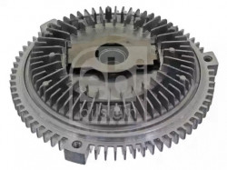 Radiator Fan Clutch FEBI BILSTEIN 19056-20